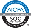 click to AICPA SOC